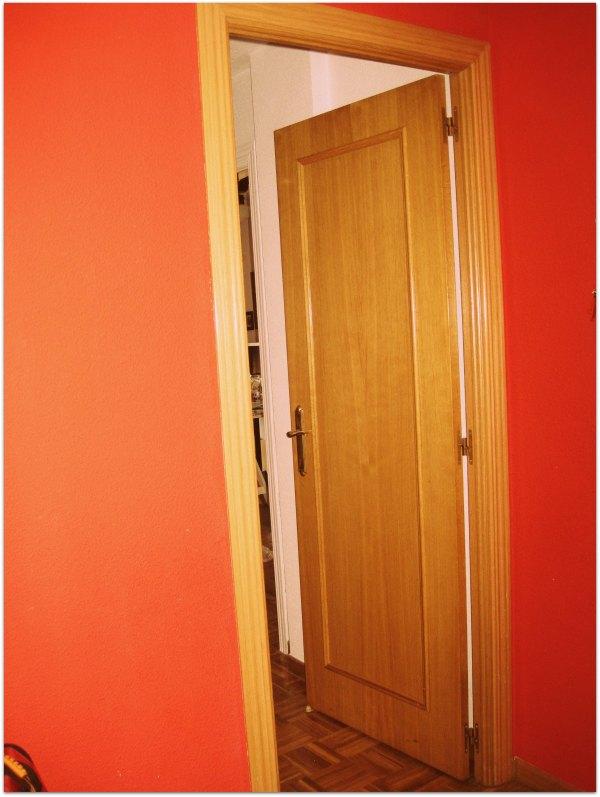 puerta antes