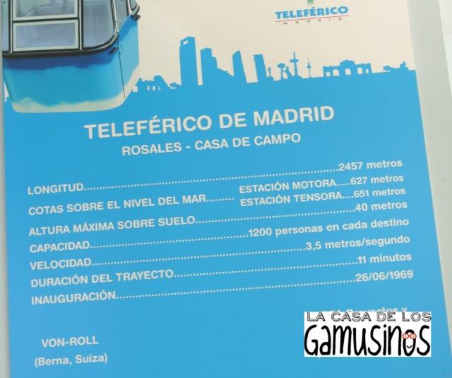 Teleferico_3