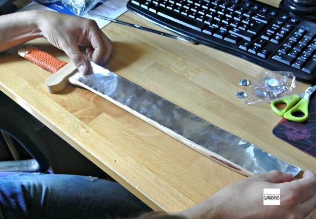 espada juego de tronos _ 6