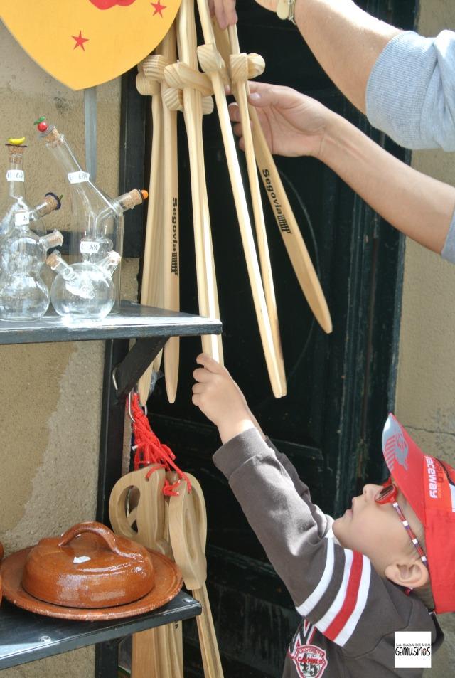 Segovia_con niños_4
