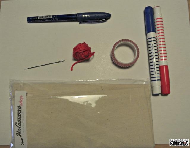 bolsa cuaderno_2