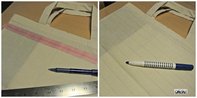 bolsa cuaderno_4