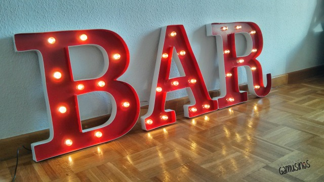 Marquee letter_3