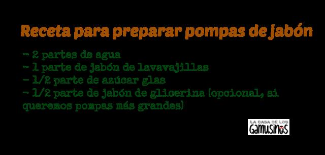 receta_pompas_jabon