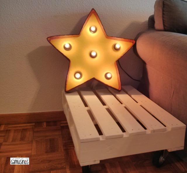 alt_marqueelight_star2