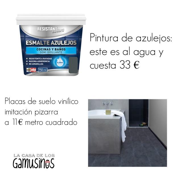 materiales reforma baño_1