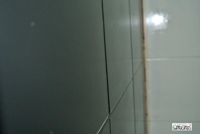 reforma baño pintura azulejos_1