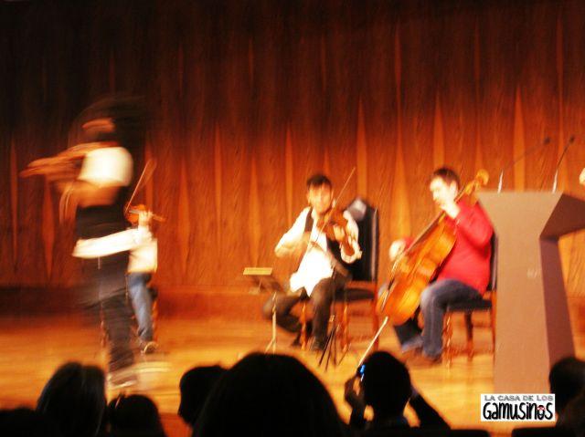 alt_concierto_misprimerascuatroestaciones_2.min