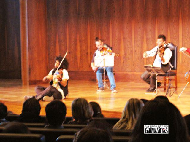 alt_misprimerascuatroestaciones_concierto.min