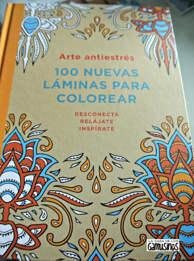 alt_colorear_3