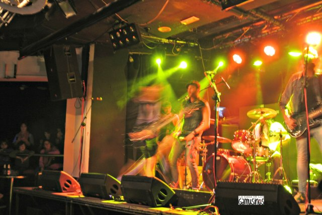 ALT_rockenfamilia_3-min