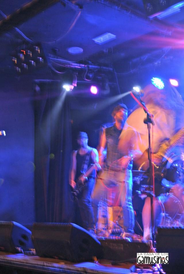 ALT_rockenfamilia_4-min