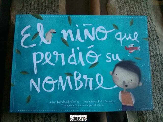 ALT_Libropersonalizado_1