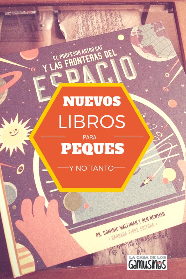 ALT_libros personalizados