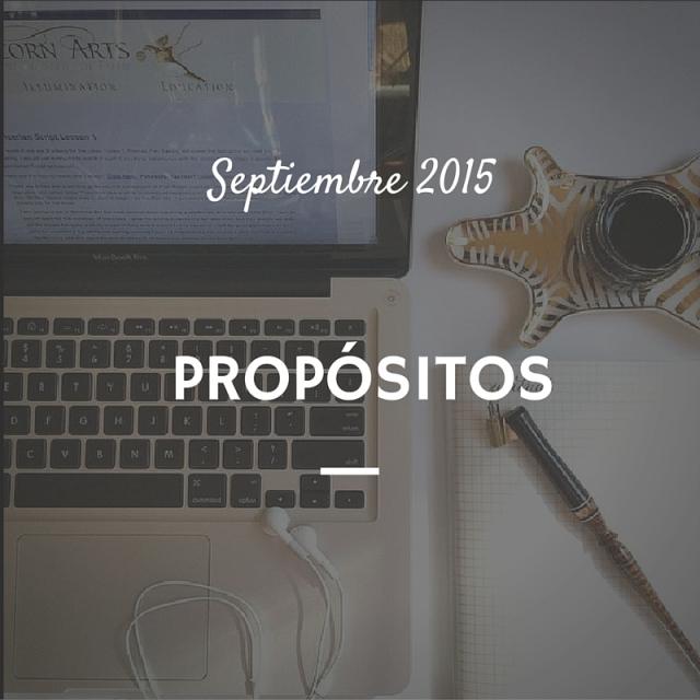 ALT_Septiembre 2015