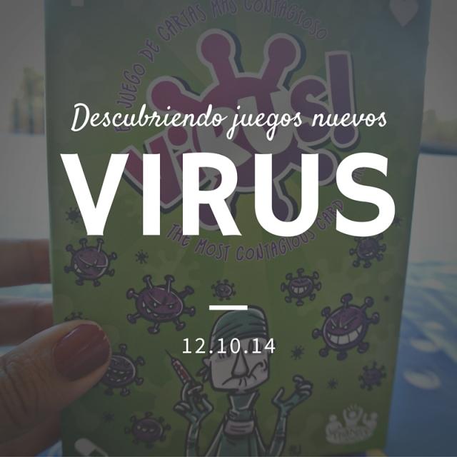 alt_virus_portada