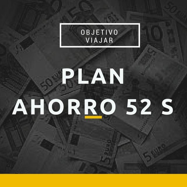 ALT_AHORRO52S