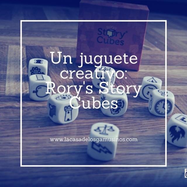 Alt_Un juguete creativo-Rory's Story Cubes