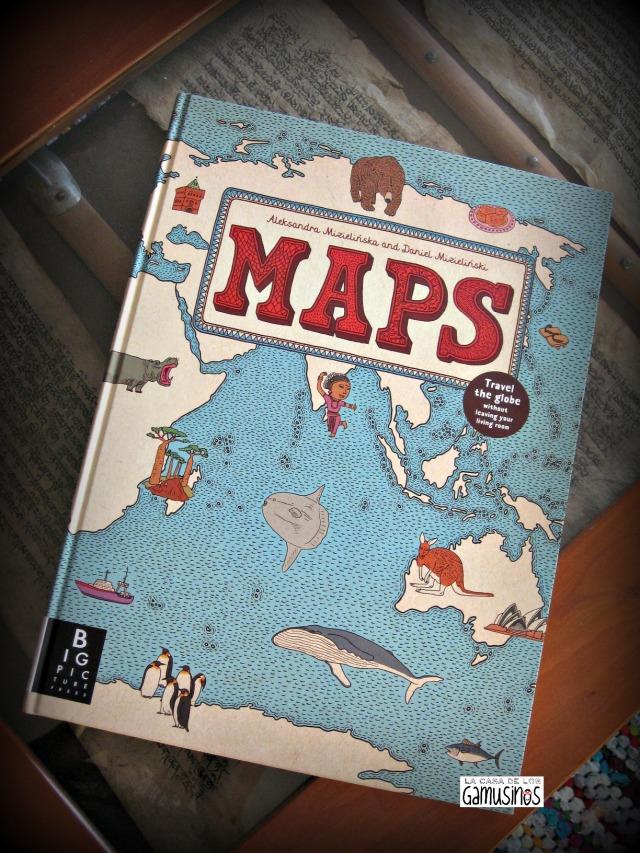alt_maps_1