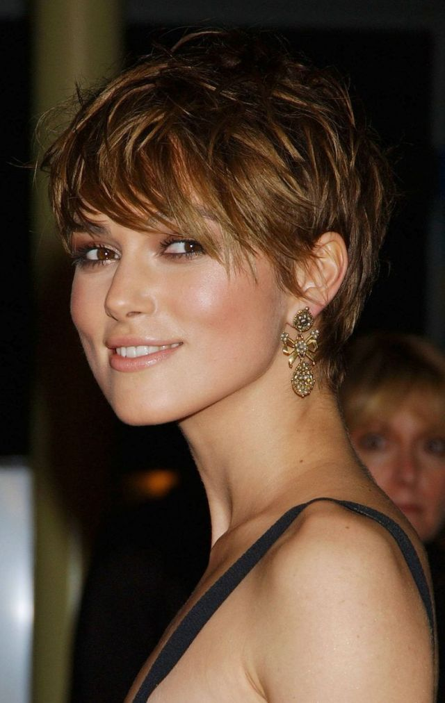 keira-knightley-hair-short-shaggy-hairstyle1