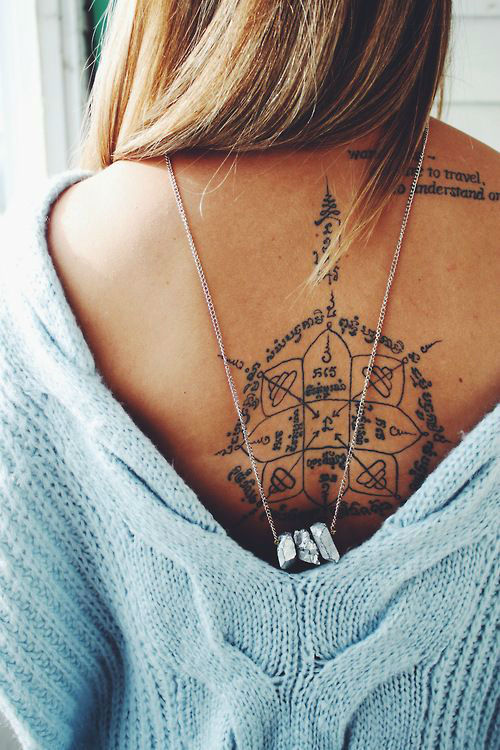 back-tattoos-for-women14