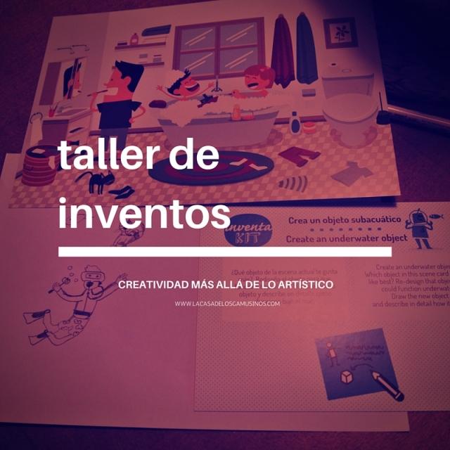 ALT_PORTADA_INVENTORES