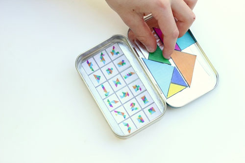 diy-magnetic-travel-puzzles