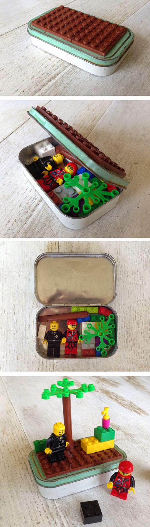 lego-set